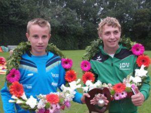 1e-prijswinnaars-jongens